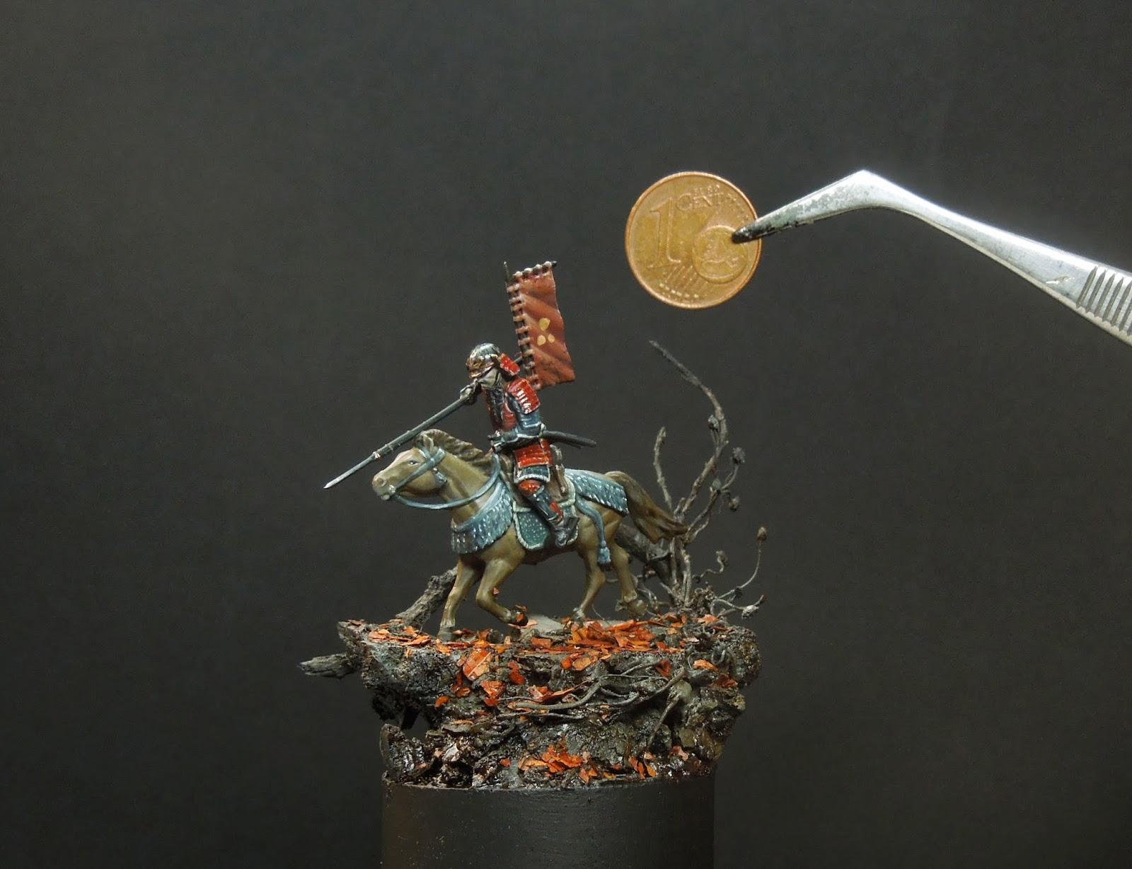 Vu sur le net - Page 5 Samuraihorse11