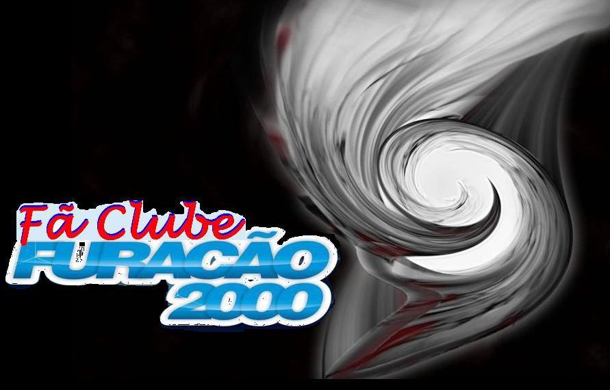 Fã Clube Furacão 2000