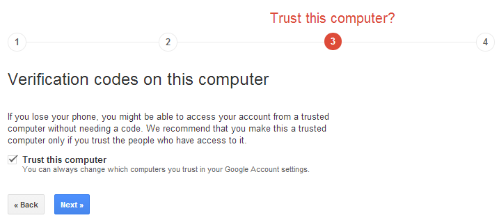 Trust This Computer