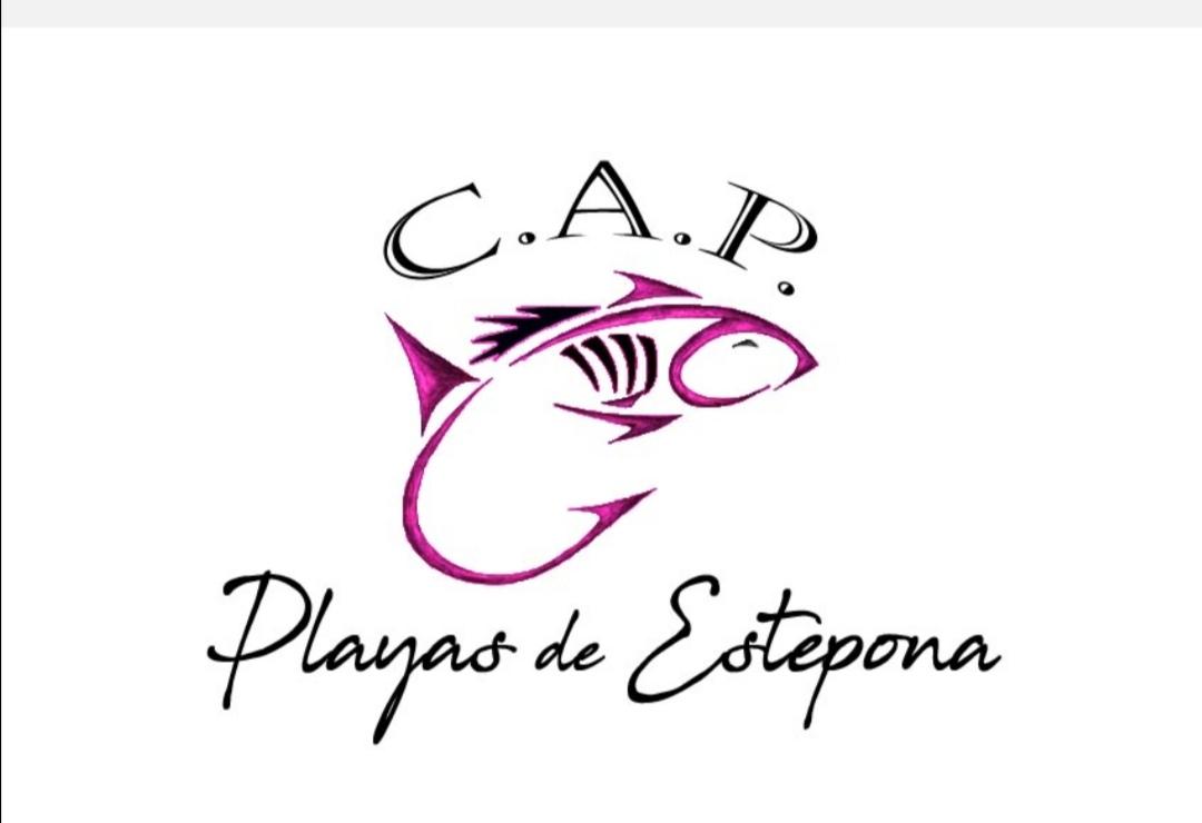 CLUB AMIGOS DE LA PESCA PLAYAS DE ESTEPONA