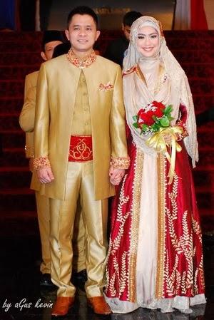 Kebaya hijab pesta kebaya hijab modern kebaya hijab pengantin kebaya