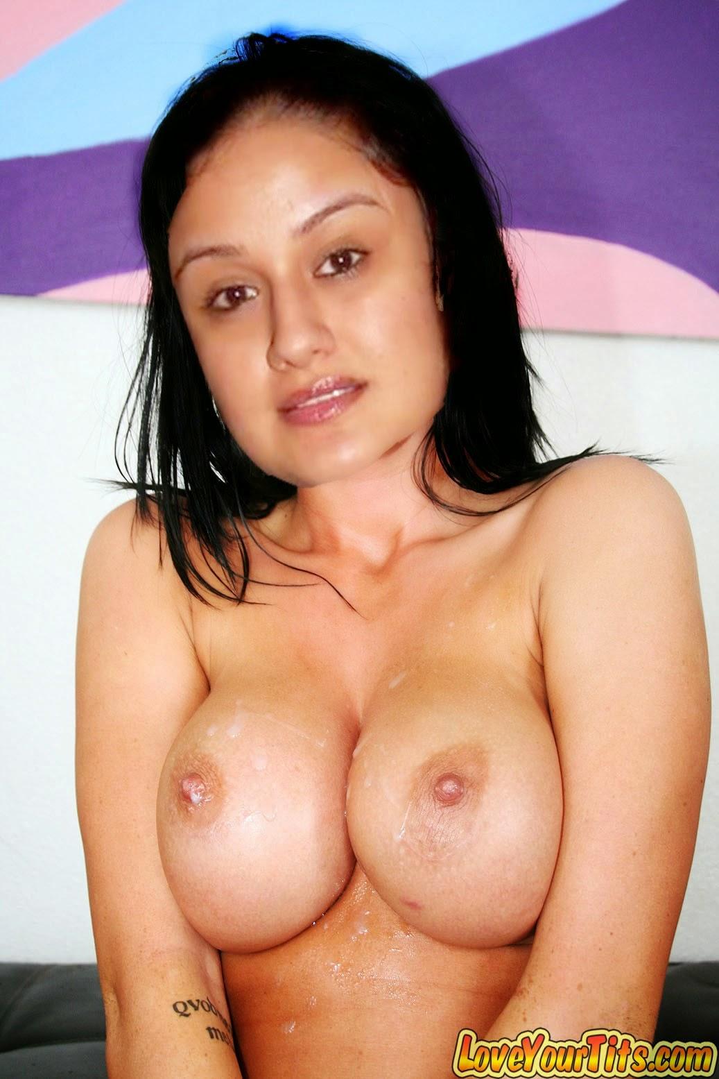 korea nude feka