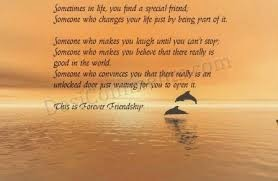 Happy-Friendship-Day-2014-Poems -for-Best-Friends