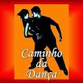 Caminho da Dança