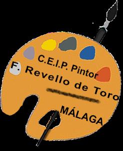 CEIP Pintor Félix Revello de Toro