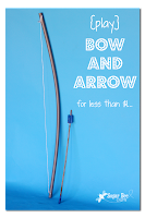 how+to+make+a+play+bow+and+arrow.png