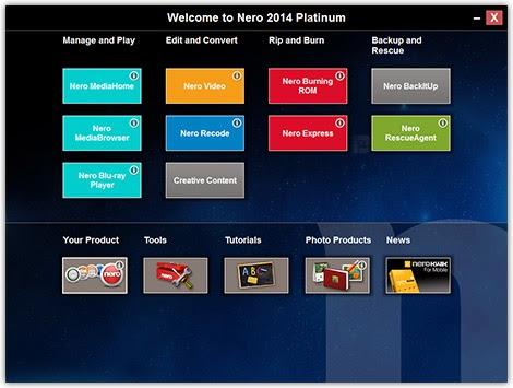 Download nero nero 14 platinum v15002200 with crack direct link download nero nero 14 platinum v15002200 ccuart Choice Image