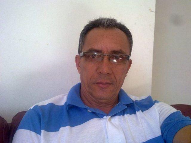 FRANCISCO IRMÃO - UM SINDICALISTA A SERVIÇO DO POVO.