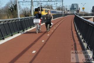 Nijmegen Snelbinder