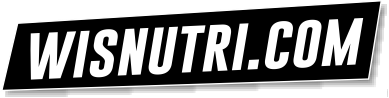 wisnutri.com