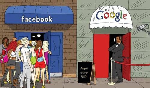 Cara-cara Menjaga Privasi Anda di Google Plus