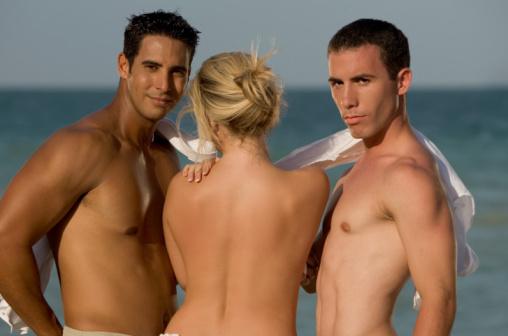 Msn gay chat rooms