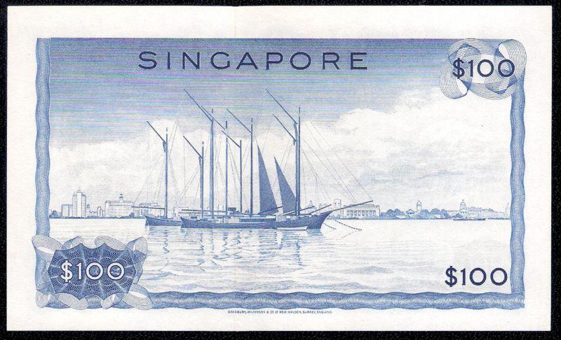 Singapore%2Bmoney%2BOrchid%2B100%2Bdollars%2Bnote.JPG