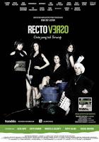RectoVerso 2013 Movie