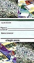 http://2.bp.blogspot.com/-5YCS_PdFucY/Tbg2QMTXs4I/AAAAAAAAB0k/LPC9A6XiPaA/s1600/nuevochequedelaabundancia.jpg