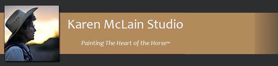 Karen McLain Studio