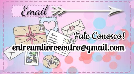 Nos Mande um Email!