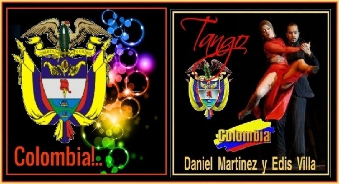 Tango!1 Gracias!!..