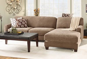 http://surefitslipcovers.blogspot.com/2014/02/we-have-more-solutions-for-sectional.html