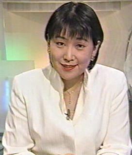 森田美由紀の画像 p1_26