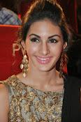 Amrya dastur glamorous photos-thumbnail-28