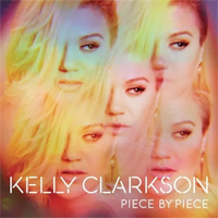 Review: Kelly Clarkson – Piece by Piece