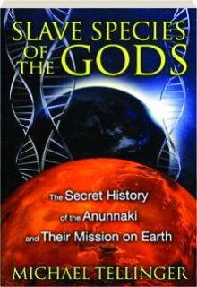 http://2.bp.blogspot.com/-5YKJ3yFnhzw/Ub7xDiCRTKI/AAAAAAAAAJg/csA5PtwpnRk/s1600/Slave+Species+book+cover+2-+2012.JPG