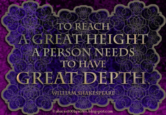 shakespeare quotes on good wishes quotesgram