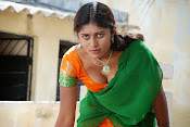 Vatsala hot photos from aggiravva-thumbnail-3