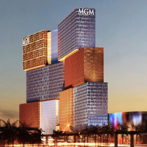 MGM-Cotai-e1362024548402-1024x1024