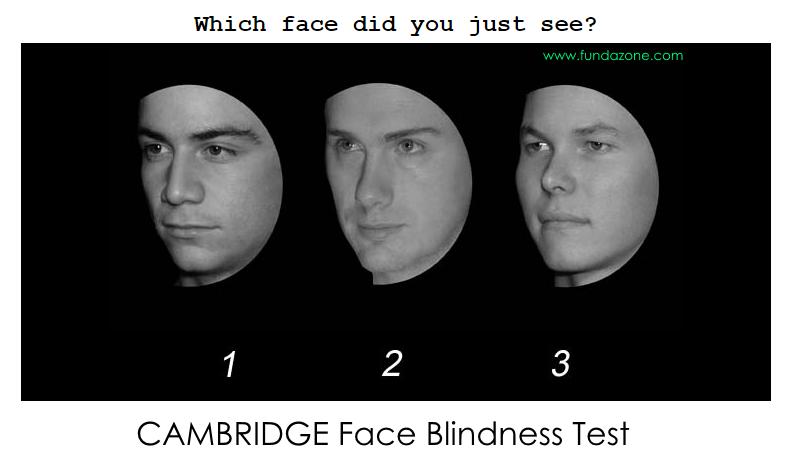 50 Famous Faces Quiz - Sporcle