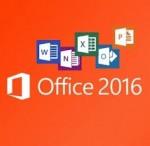Office 2016 Serial atualizado grátis