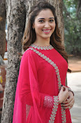 Tamanna latest glam pics at Bengal Tiger event-thumbnail-11