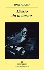 Diario de invierno