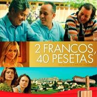 """Crítica de """"2 Francos, 40 pesetas"""""""