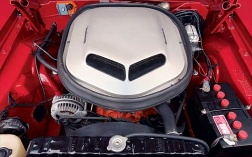 2012-plymouth-barracuda-concept-engine-view.jpg