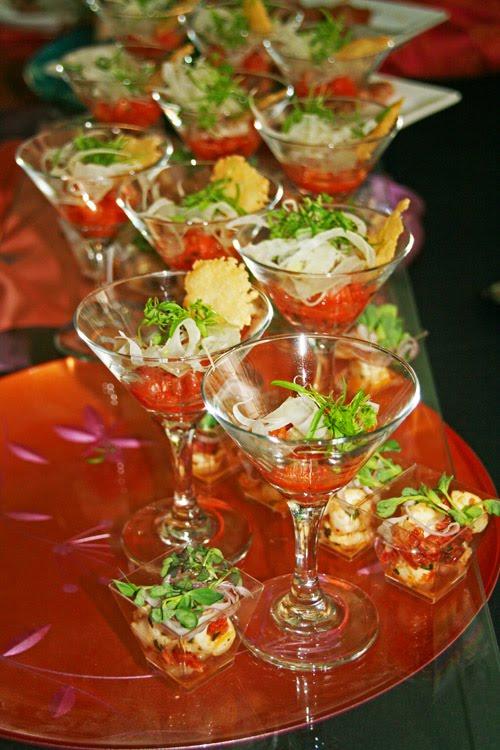 Men de fiestas en copas y vasos for Copas para whisky