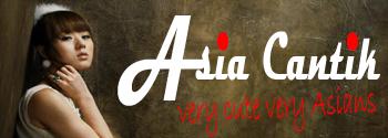 Asia Cantik Blog