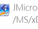 JMicron JMB38X SD/MMC/MS/xD Host Controller Free Download Offline Installer