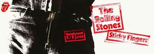 The^Rolling^Stones-ZIP-Code