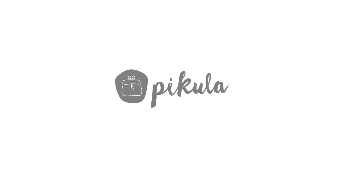 pikula