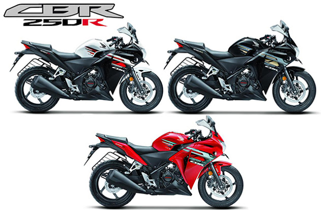 honda-cbr-250r-colours