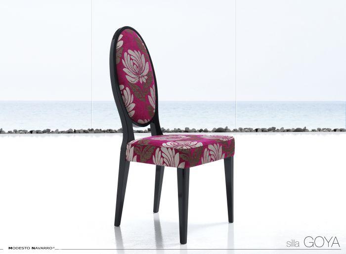 Tienda muebles modernos muebles de salon modernos salones for Sillas diseno madrid
