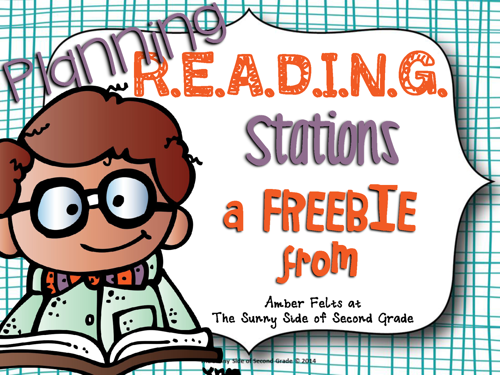 http://www.teacherspayteachers.com/Product/Planning-READING-Stations-FREEBIE-1596492