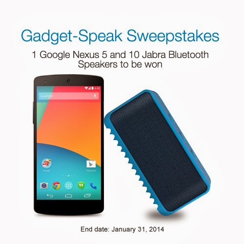 www.amazon.in/gp/socialmedia/promotions/Gadget-Speak/ref=fa_ss_pp_gadgetspeak_01202014?tag=httpbesttobes-21