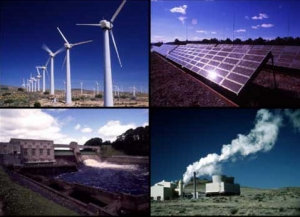 alternative-energy-sources