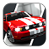 CSR Racing Apk for Android Tablets System Requirements Free Download