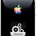 4 Cara Mengetahui Tipe Bootrom iPhone 3GS di Windows, Mac OSX dan Linux