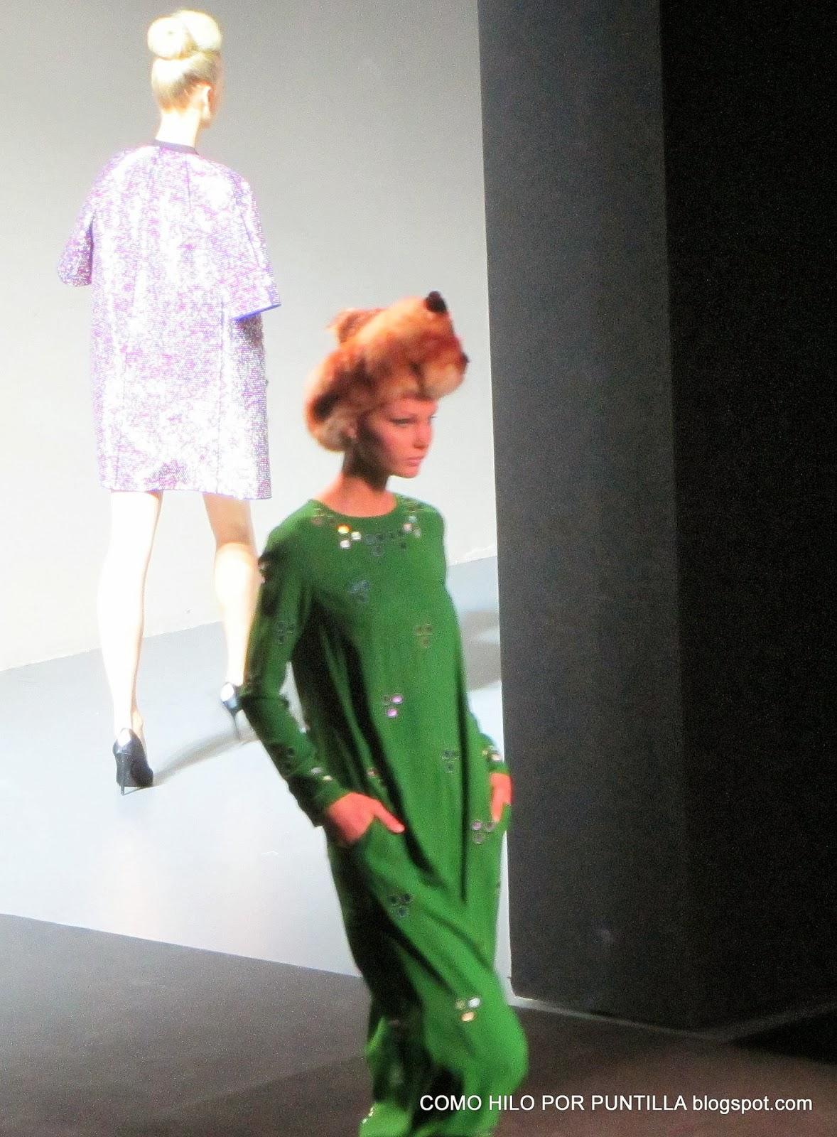 Mercedes-Benz-Fashion-Week-Madrid-miguel-palacio