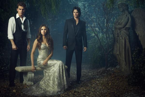 http://2.bp.blogspot.com/-5Yf7IECCTTw/USNKHl7DgZI/AAAAAAAAB7g/jBm0G2t9KBU/s1600/vampire-diaries-quarta-stagione-trailer.jpg